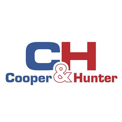 Cooper and Hunter