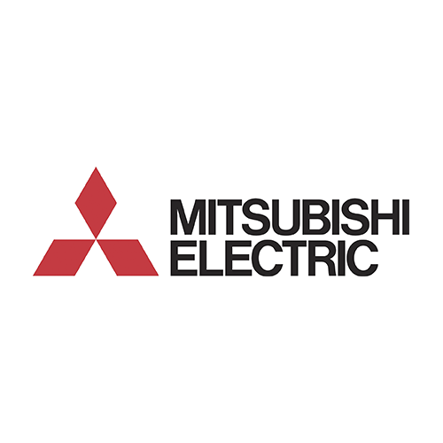 Musubishi electric