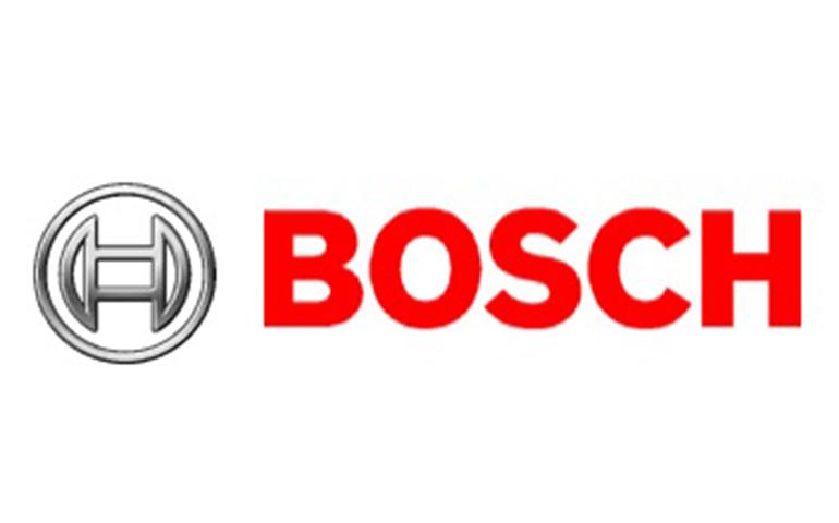 Производител: Bosch Gruppe, Чехия