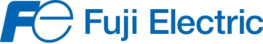 fuji-electric-rsg-24lfc-rog-24lfc-24000-btu