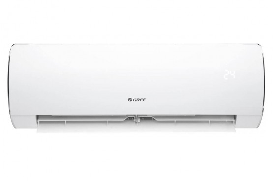gree-bora-eco-wifi-24000-btu-gwh24add-k6dna4a-i-gwk24add-k6dna1a-o