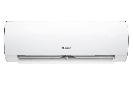 wifi-24000 btu-gwh24ace-k6dna1a-i-gwh24qe-k6dna1e-o