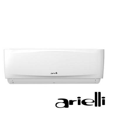 invertoren-klimatik-arielli-aac-12chxa21-I