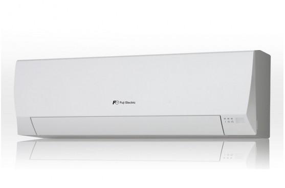invertoren-klimatik-fuji-electric-rsg12llcc-rog12llcc-12000-btu-klas-a++