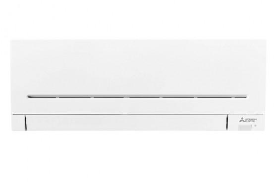 invertoren-klimatik-mitsubishi-electric-msz-ap25vg-muz-ap25vg-9000-btu-klas-a