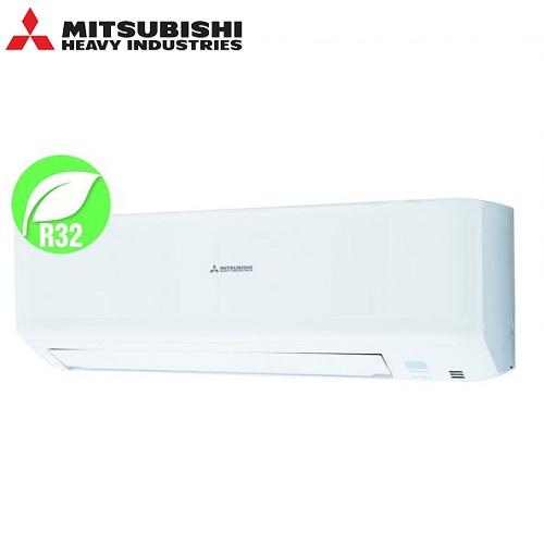 invertoren-klimatik-mitsubishi-heavy-industries-srk-src25zsp-W