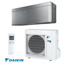 Климатик Daikin Stylish FTXA20AT/RXA20A