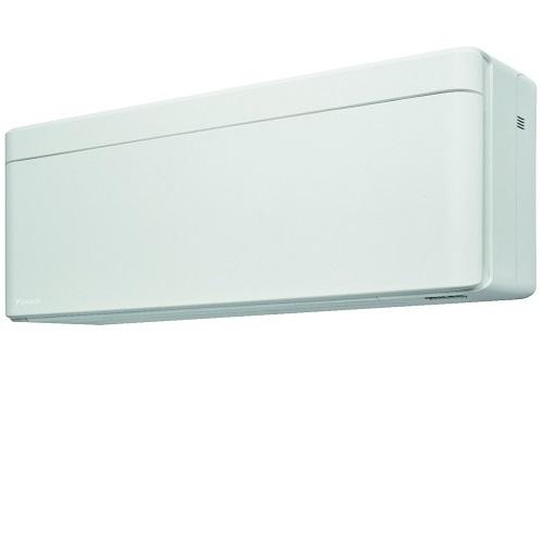 klimatik-daikin-stylish-ftxa20aw-rxa20a-white-stylish-7000 btu-klas a+++