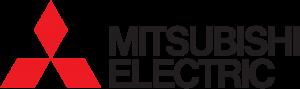 hiperinvertoren-klimatik-mitsubishi-electric-msz-ln25vgr-muz-ln25vg-ruby red-9000 btu-klas a+++
