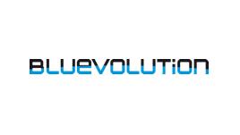 Bluevolution-climaseverozapad