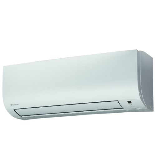 invertor-klimatik-Daikin ftxpP35-rxp35-climaseverozapad