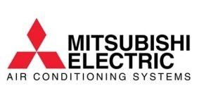 Mitsubishi Electric MSZ-EF50VEWMU