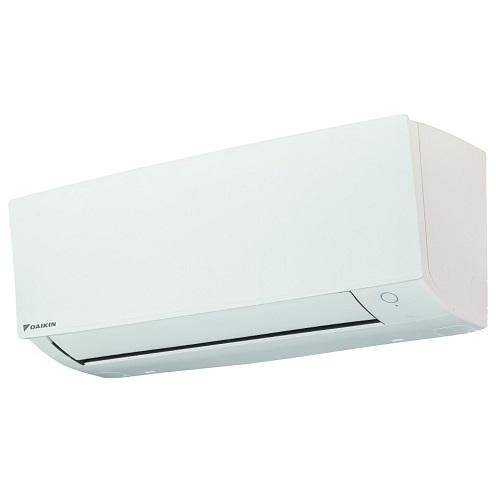 invertoren-klimatik-daikin-sensira-ftxc50b-rxc50b