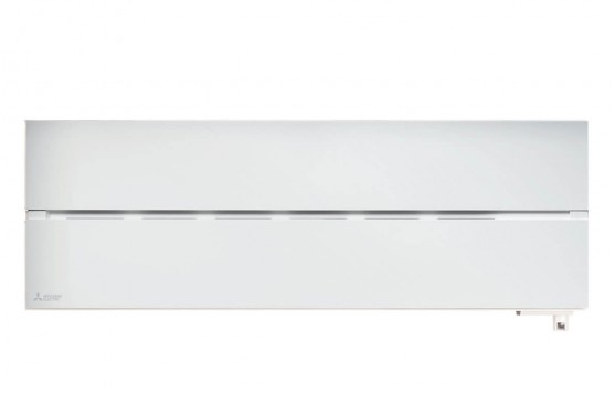 hiper-invertoren-klimatik-itsubishi-electric-msz-ln35vg-v-muz-ln35vg-nature-white-12000 btu-clas-a