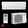hiper-invertoren-klimatik-mitsubishi-electric-msz-fh35ve-muz-fh35ve-12000 btu-klas a+++