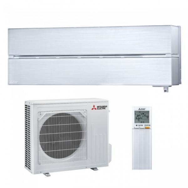 hiperinvertoren-klimatik-mitsubishi-electric-msz-fh50ve-muz-fh50vehz-18000 btu-klas-a-climaseverozapad