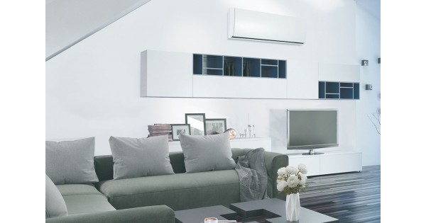 hiperinvertoren-klimatik-mitsubishi-electric-msz-ln25vgw-muz-ln25vg-nature-white9000-btu-klas-a