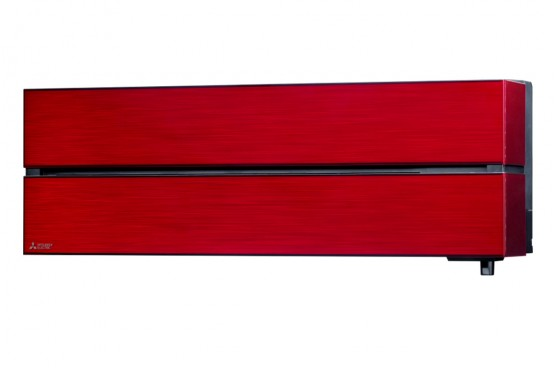 hiperinvertoren-klimatik-mitsubishi-electric-msz-ln50vgrmuz-ln50vg-ruby-red