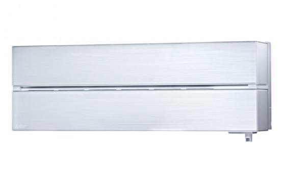 hiperinvertoren-klimatik-mitsubishi-electric-msz-ln50vgv-muz-ln50vg-pearl-white-18000-btu-klas-a+++
