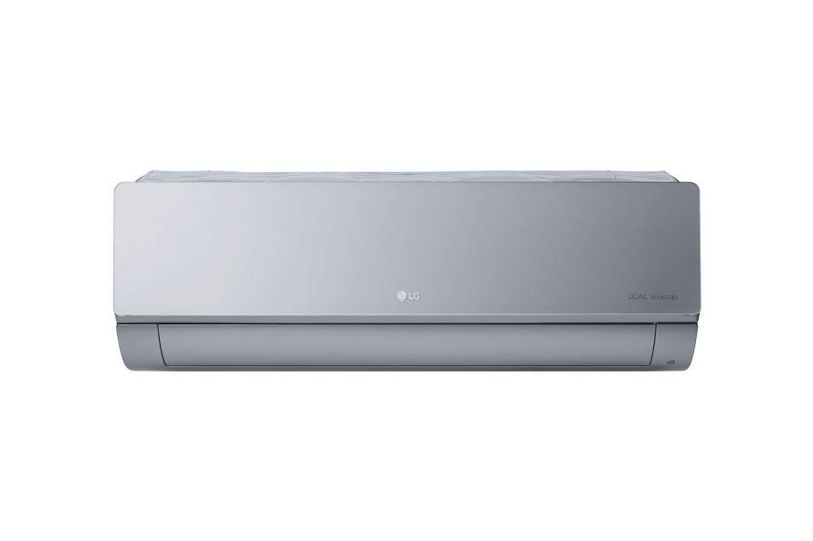 klimatik-lg-ac18sq.nsk-ul2- artcool-silver wi-fi