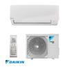 invertor-klimatik-daikin-sensira-ftxc20-b-rxc20-b