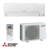 invertoren-klimatik-mitsubishi-electric-msz-hr50vf-muz-hr50vf-18000 btu-klas a++