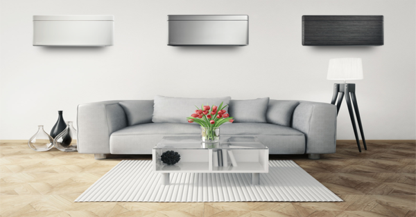 klimatik-Daikin-silver-stylish-ftxa20as-rxa20d-climaseverozapad-offerta-top-cena