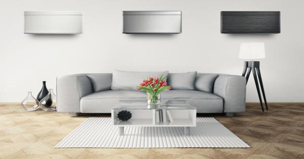 klimatik-daikin-ftxa42as-stylish-silver-r32-wifi-climaseverozapad-offerta-top-cena