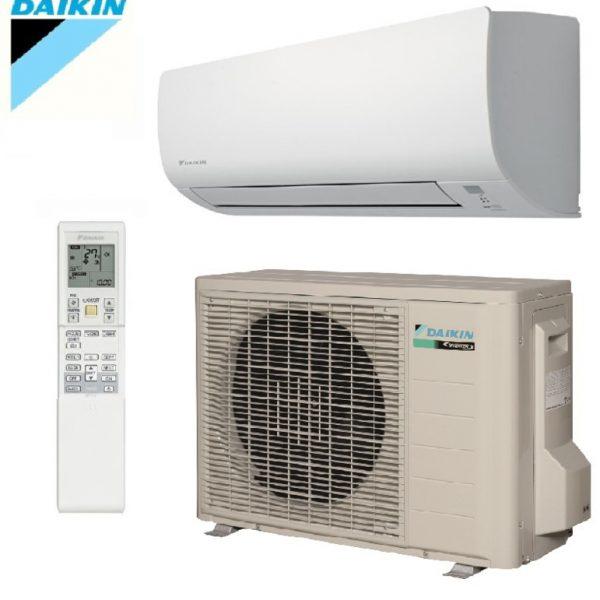klimatik-daikin-ftxp25m-rxp25m-comfora-9000-btu