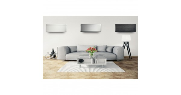 Invertoren-klimatik-daikin-stylish-ftxa20aw-rxa20a-white-stylish-7000 btu-klas a+++lish-7000 btu-klas a+++