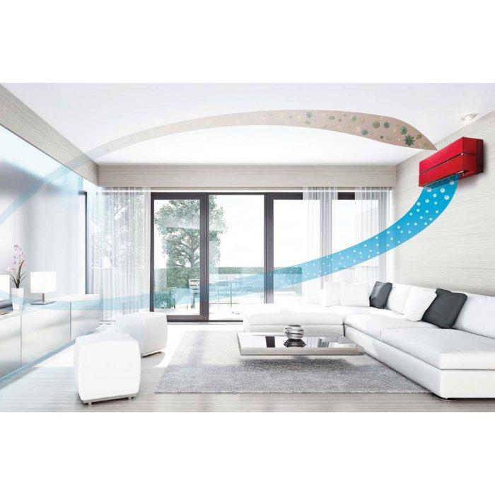 hiper-invertoren-klimatik-mitsubishi-electric-msz-ln35vg-r-muz-ln35vg-ruby-red
