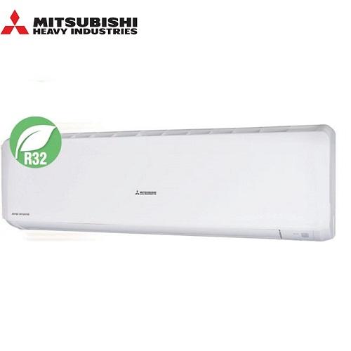 mitsubishi-heavy-xiperinvertor-invertoren-klimatik-industries-srk-src80-zr-w
