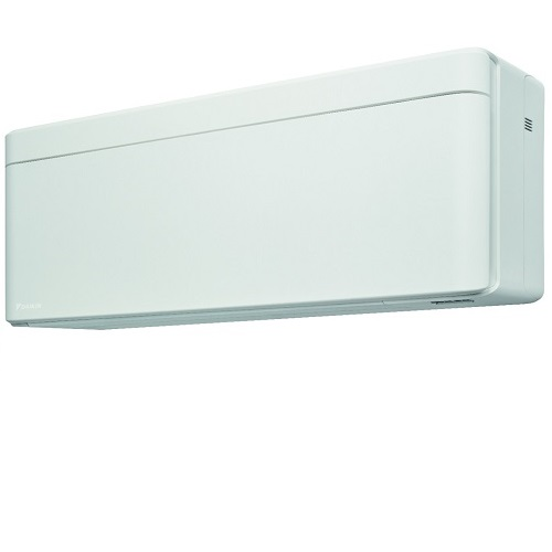 klimatik-invertor-daikin-stylish-ftxa50aw-rxa50a