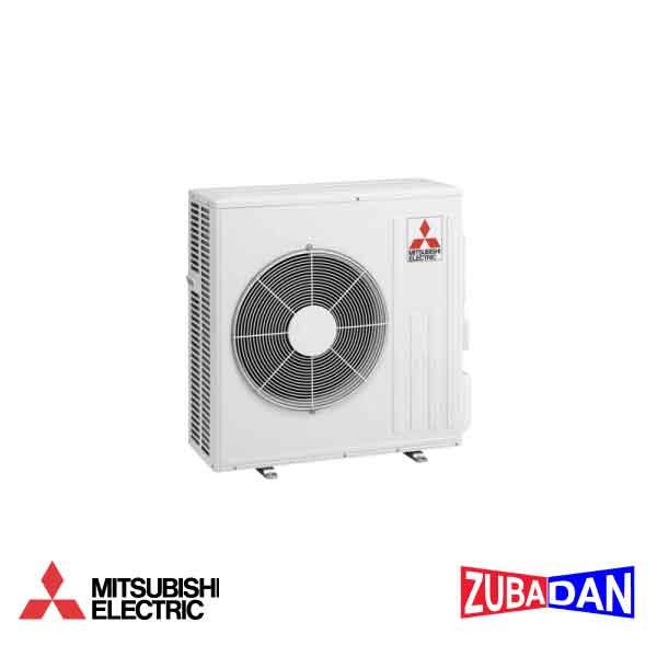 hiperinvertoren-klimatik-mitsubishi-electric-msz-fh25ve-muz-fh25ve-hz-zubadan-9000-btu-klas-a+++