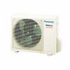 hiperinvertoren-klimatik-panasonic-cs-vz12ske/cu-vz12ske-heatcharge-12 btu-klas А+++