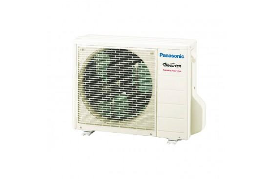hiperinvertoren-klimatik-panasonic-cs-vz9ske/cu-vz9ske-heatcharge, 9000 btu, клас a+++