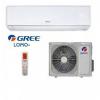 invertoren-klimatik-gree-gwh09qbk3dnc2c-lomo-9000-btu-klas-a