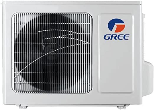 invertoren-klimatik-gree-gwh12kf-k3dna6g-change-12000 BTU-klas A+