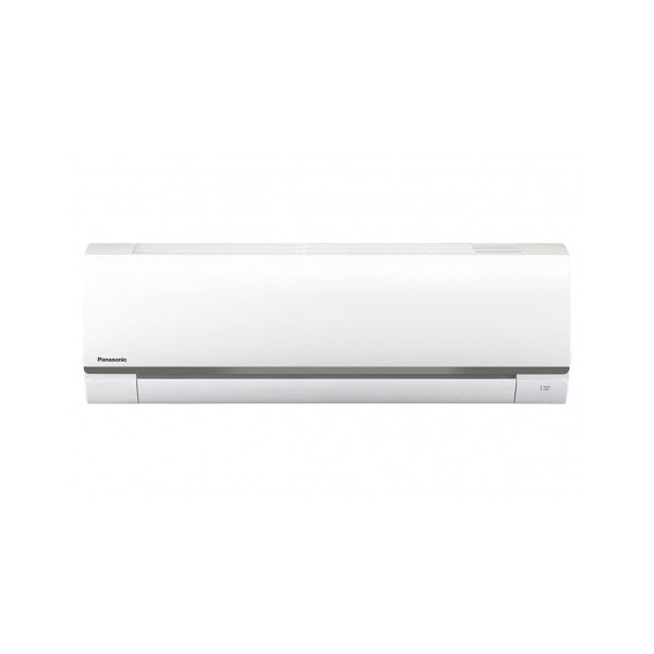 invertoren-klimatik-panasonic cs-tz50tkew-cu-tz50tke-compact-18000 btu-клас a++