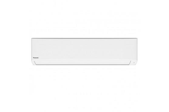 invertoren-klimatik-panasonic-cs-tz71tkew/cu-tz71tke-compact-style-24000 btu-a++