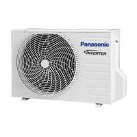 invertoren-klimatik-panasonic-fz-25-35-enzu.eu