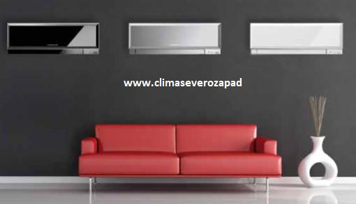 hiperinvertoren-klimatik-mitsubishi-electric-msz-fh25ve-muz-fh25ve-hz-zubadan-9000-btu-klas-a
