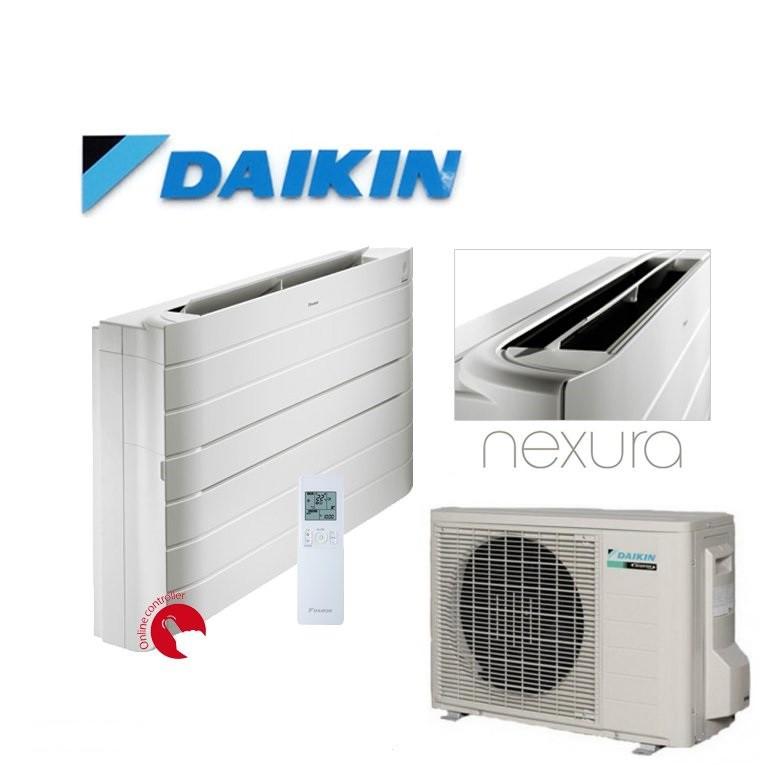 podov-klimatik-daikin-fvxg25krxg25l-nexura-9000-btu-klas-a