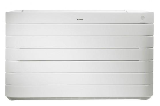 podov-klimatik-daikin-fvxg50k-rxg50l-nexura-18000-btu-klas-a