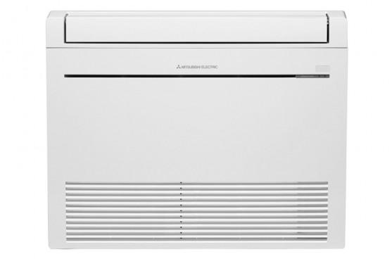 podov-klimatik-mitsubishi-electric-mfz-kj50ve-mufz-kj50ve-18000-btu-klas-a