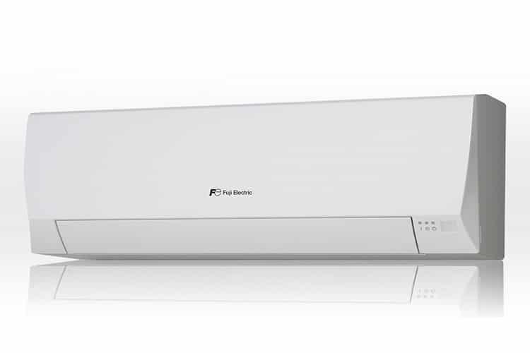 invertoren-klimatik-fujitsu-electric-rsg12kmta-rog12kmta-12000 btu-klas a++
