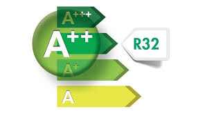 invertoren-klimatik-fujitsu-electric-rsg24klca/rog24klta-24000 btu-klas a