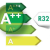 invertoren-klimatik-fujitsu-electric-rsg24kmta-rog24kmta-24000 btu-klas a++