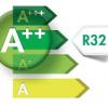hiper-invertoren-klimatik-fujitsu-electric-rsg12kgta-b-rog12kgca-12000 btu-klas a+++