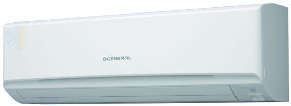 invertoren-klimatik-fujitsu-general-ashg36lmta-aohg36lmta-36000 btu-klas a+